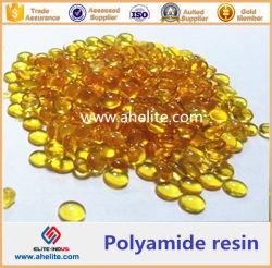 Hars van het Polyamide van de alcohol de Oplosbare (paa-010)