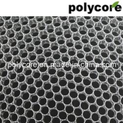 Comme Air lisseur Honeycomb en polycarbonate (PC6-70)