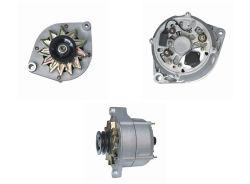 Автоматический генератор 0120468114 для автомобилей Volvo