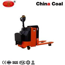 Hl-PA0515 moins d'effort forcer la main Empileur de levage électrique