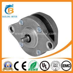 motore passo a passo dell'HB bifase di 26HY0418 Nema26 per il CCTV