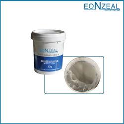 Química da tinta à base de água Revestimento impermeável de poliuretano materiais à prova de água