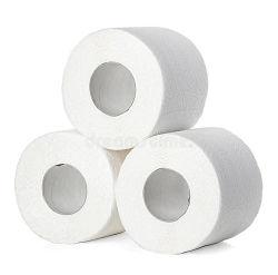Reciclar el 100% de la Madre de la pulpa de papel higiénico de los padres Roll Gran Rollo de Papel Higiénico Jumbo