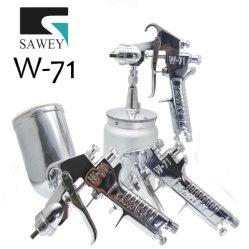 Sawey W-71手動手のペンキのスプレーノズル銃