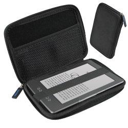방어적인 Quakeproof 주문 EVA 도박 컴퓨터 상자