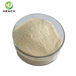 Produtos Naturais orgânicos geleia real, 10-hda 3%-6%