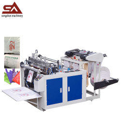 [إكنوميسل] [كسترموريزد] عمليّة قطع حارّ قوّيّة [ت-شيرت] حقيبة يجعل آلة