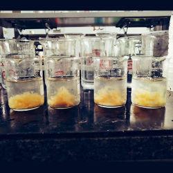 Il petrolio chimico del liquido Drilling intossica i prodotti chimici del poliacrilammide del polimero di trattamento delle acque