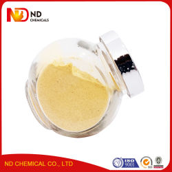 Best Quality Hot Sale를 가진 옥수수 Gluten Meal Feed Grade