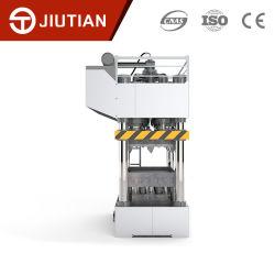 중국 전문 완전 자동 목재 팔레트 생산 라인