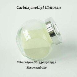 혈액 응고와 부상 치유를 승진시키는 온라인 구매 Carboxymethyl Chitosan