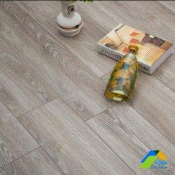 7X48 Spc Comercial Clique em pisos de vinil a folha de plástico