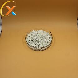 L'exploitation minière de Xanthate amylique de potassium d'usine chimique Pax