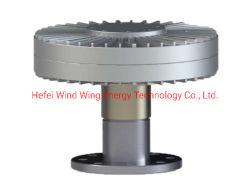 Noise-Free 300W Turbina Eólica Preço, Windmill gerador para venda, vento gerador de energia