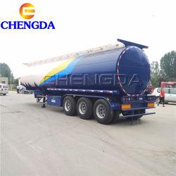 3 мост 45000L нефтяного танкера прицеп для продажи