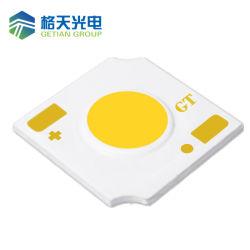 PANNOCCHIA bassa di alluminio LED (chip della Specchio-Superficie del fornitore di Shenzhen di alto potere 2.3W Bridgelux)