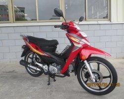 50cc/110cc Novo Modelo Cub Tipo Honda Moto / Motociclo (SL110-4UM)