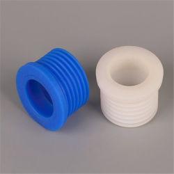 Custom Кухонные мойки машины канализационные трубы дезодорант уплотнительное кольцо фитинга трубопровода слива детали