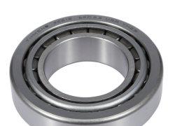 Kbc NSK Timken Set 3 NTN Koyo SKF automático de cojinete de rodamiento de rodillos cónicos del cubo de rueda automática M12649/10