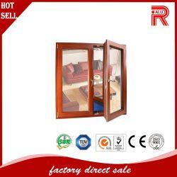 중국에서 알루미늄 Windows 또는 문 또는 외벽 알루미늄 또는 알루미늄 Extusion 단면도