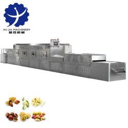 Промышленный микроволновой печью для продажи