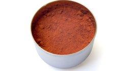 Supplément de santé de la poudre Echinacea purpurea Extract