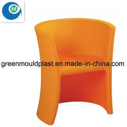 تصميم جديدة من بلاستيكيّة طفلة كرسي تثبيت قالب