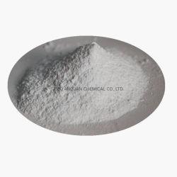 De Genezende Agent Pyromellitic Zure CAS 89-05-4 van het matwerk