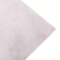 PLA (кукурузы волокна) Spunbond нетканого материала