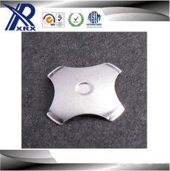 Precision кнопку переключателя клавиатуры металлический купол лист, клавиатура металлический купол