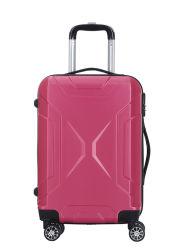 새로운 디자인 여행 가방, 저가 기내 선물 가방 하드쉘 케이스(XHA094)