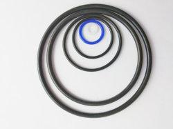 Полиуретан резиновое уплотнительное кольцо на различные спецификации