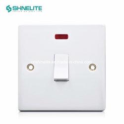 Наиболее востребованных 20A переключатель электрического подогревателя с сертификат CE