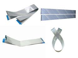 pièces de rechange de l'imprimante Mimaki JV tête34-260 FFC assy - câble de tête E300823
