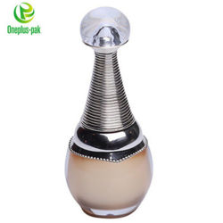 10ml frasco de esmalte de uñas de fábrica, 10ml Frasco de Esmalte de uñas fabricante