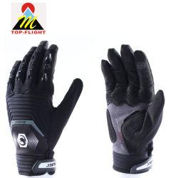 Полный палец мото перчатки Racing Luvas Motocross внедорожного мотоцикл дороги на лошадях Guantes средства индивидуальной защиты
