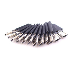 1개 GB - 128GB USB 섬광 드라이브 칩 낸드 플래시 메모리 칩