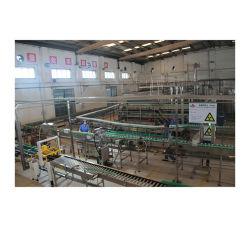 브루잉 장비 홈브루 맥주 생산 라인