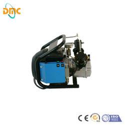 D MACHINES 220V 300bar compresseur à air haute pression Portable Paintball de station de remplissage pour le PCP du système de jeu