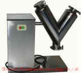 Mixer Pulvermischer V10-Pulvermischer Pulvermischer Pulvermischer Horizontal trocken Pulvermischer Mehlmischer Für Den Industriellen Einsatz
