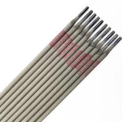 Stellite 6 électrode en acier au carbone résistant à la corrosion des pièces