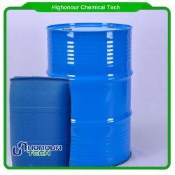 Pegamento textil adhesivo acrílico a base de agua para un paño de tela