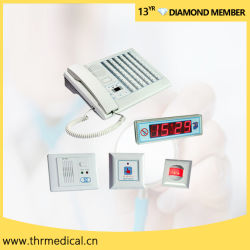 병원 토크백 간호사 호출 시스템(THR-ND928)