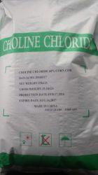 Холин хлорид 60% зажигания марки/дополнения