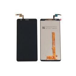 ZTE L210용 오리지널 휴대폰 액세서리 LCD 스크린