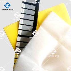 Polyester165 - 420 Nylonsilkscreen-/Screen-Drucken-Ineinander greifen-Müllergaze für Drucken