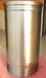 Zylinder-Zwischenlage für Caterpillar 3306 2P8889