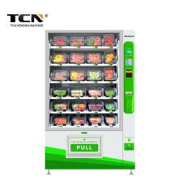 Tcn напитки и закуски автомат, законопроекта и медали ключом