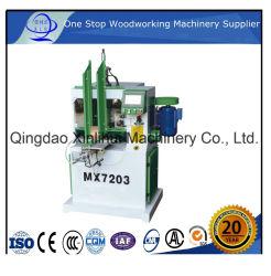Deckel aus Holz Machen Maschinen-Autom. Kopierpapier für Möbel Shaper Automatischer Holzkopierrouter Maschine Automatisches Kopieren Shaper-Maschine auf Fräseinrichtung und Schleifvorrichtung