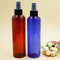 Bomba de plástico de la botella pulverizadora